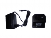 зарядное устройство для шуруповертных аккумуляторов типа ASAKI 7