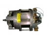 Двигатель ДК-105