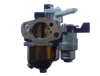 Карбюратор для бензинового двигателя мод. 168F