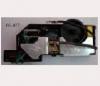 BOSCH 11E FE-077 электронный регулятор