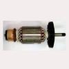 BOSCH 2.3KW GWS 23-230