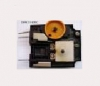 BOSCH 4DSC электронный регулятор