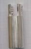 MAKITA HR-2400