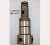 MAKITA HR-3000