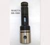 MAKITA HR-5001C