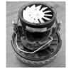 двигатель на пылесос 1200W