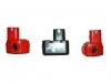 для шуруповертов типа: ДА-14,4ЭР Интерскол Ultra Pro