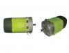 двигатель ДК-110