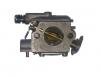 Карбюратор для бензопилы типа Партнер P340S-P360S